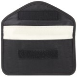 Elektromagnet kiirguse vastane kott mobiiltelefonile 193x100x6mm