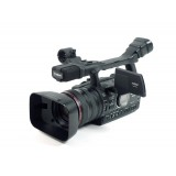 Professional camcorders CANON CHA1
