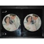 Pulmavideo DVD