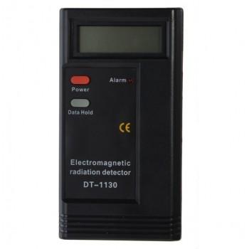Elektromagnet kiirguse mõõdik, tester UUS TOODE!